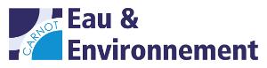 Carnot Eau et Environnement